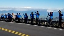 Haleakala Express Bike Tour, Maui, Day Trips