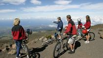 Haleakala Mid-day Bicycle Tour, Maui, Day Trips