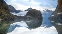 Doubtful Sound Wilderness Cruise from Te Anau, Fiordland & Milford Sound, null