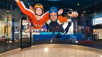 iFly Gold Coast: Indoor Skydiving, Gold Coast, Adrenaline & Extreme