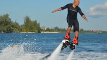 Cayman Islands JetBlading Session, Cayman Islands, Other Water Sports