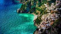 Positano Amalfi Private Tour, Pompeii, Private Sightseeing Tours