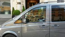 Private Transfer Between Naples and Pompeii, Naples, Private Transfers