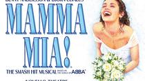 Mamma Mia! the Musical in London, London, Theater, Shows & Musicals