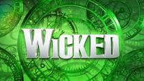 Wicked, London, Theater, Shows & Musicals