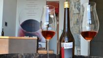 Day Trip to Wine Villages from Limassol, Limassol, Wine Tasting & Winery Tours
