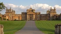 Cotswolds & Blenheim Palace - Including Historic Pub Lunch, Oxford, Day Trips