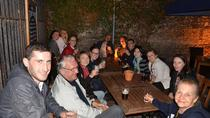 Oxford Pub Tour, Oxford, Bar, Club & Pub Tours