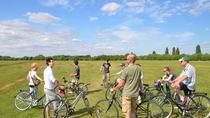 Walking and Biking Tour of Oxford, Oxford, Bike & Mountain Bike Tours