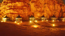 4 Nights - 5 Days Private Jordan Mysteries Tour , Amman, 4-Day Tours