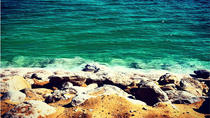 6-Night Dead Sea Escape with Transport from Amman, Amman, Multi-day Tours
