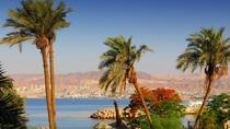 8-Nights Best of Jordan Including 1 Night Aqaba and 1 Night Dead Sea, Amman, Multi-day Tours