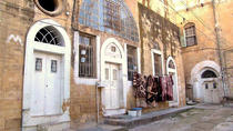 Al-Salt: Harmony Trail and Al-Maidan Street Guided Walking Tour from Amman, Amman, Day Trips