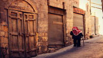 Al-Salt: Harmony Trail and Al-Maidan Street Guided Walking Tour from Dead Sea, Amman, Walking Tours