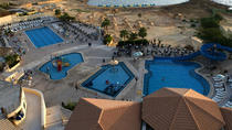 Dead Sea Spa Hotel Half Day Tour from Amman, Amman, Half-day Tours