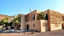 Overnight Tour from Feynan Lodge from Amman, Amman, Overnight Tours