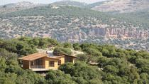 Overnight Trip to Ajlun from Amman, Amman, Overnight Tours