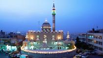 Private Amman Tour: King Abdullah Mosque, Roman Theater and Citadel from Dead Sea, Amman, Private ...