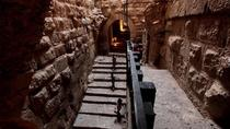 Private Full-Day Ajloun Visit from Dead Sea, Amman, Day Trips