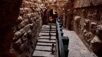 Private Half Day Tour of Ajlun from Dead Sea, Dead Sea, Private Day Trips