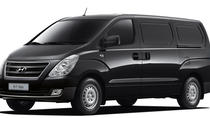 Private Transfer Amman Airport to Allenby Bridge, Amman, Private Transfers