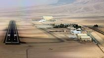 Private Transfer Aqaba Airport to Allenby King Hussein Bridge, Aqaba, Private Transfers