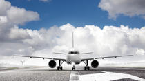 Private Transfer from Amman City to Aqaba Airport, Amman, Private Transfers