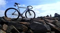 Rent a Bicycle in Amman for Six Hours, Amman, Bike & Mountain Bike Tours