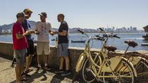 Bike & Bites Tour, Rio de Janeiro, Cultural Tours