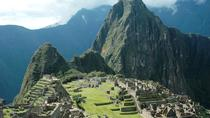 FULL DAY MACHU PICCHU - CUSCO, Cusco, Cultural Tours