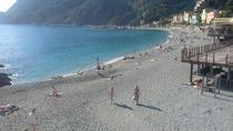 7-Days Italian Lakes and Riviera Tour from Milan, Milan, Multi-day Tours
