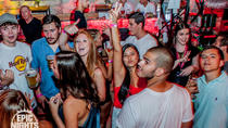 Private Stag and Hen Nightlife Tour, Budapest, Nightlife