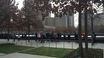 World Trade Center and 9/11 Memorial Walking Tour, New York City, Day Trips