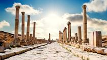 Jerash Half-Day Trip from Amman, Amman, Day Trips