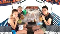 Private Mekong Delta (My Tho - Ben Tre) Full Day by Air-conditioned Car, Ho Chi Minh City, 4WD, ATV ...
