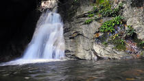 Lupa Masa Rainforest Camp 3D2N, Kota Kinabalu, 4WD, ATV & Off-Road Tours