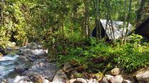 Lupa Masa Rainforest Camp 4D3N, Kota Kinabalu, 4WD, ATV & Off-Road Tours