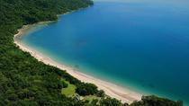 Tanjung Datu National Park, Kuching, Attraction Tickets
