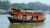 Bagan to Mandalay Day Cruise, Bagan, Day Cruises
