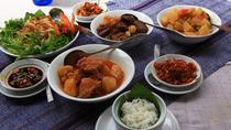 Delicacies of Yangon Morning Tour, Yangon, Food Tours