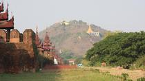 Private Day Tour of Mandalay with Lunch, Mandalay, Full-day Tours