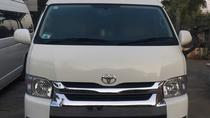 Transfer Heho Airport to hotel in Nyaung Shwe, Nyaungshwe, Airport & Ground Transfers