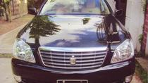 Transfer Hotel in Yangon to Yangon Airport, Yangon, Airport & Ground Transfers