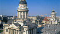 5-Day Berlin and Hamburg Overnight Tour Including Coach Transfer from Berlin to Hamburg, Berlin, ...