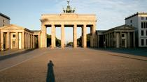 6-Day Independent Rail Tour from Frankfurt to Munich via Berlin, Frankfurt, Multi-day Rail Tours