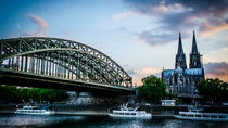 Cologne and Dresden: 5-Day Independent Coach Tour from Cologne, Cologne, Multi-day Tours