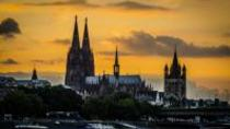 Cologne and Nuremberg Overnight Coach Tour from Cologne, Cologne, Overnight Tours