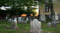 Haunted Philadelphia: Spirits of '76 Ghost Tour, Philadelphia, Historical & Heritage Tours