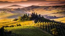Private Transfer Rome Tuscany, Rome, Private Transfers