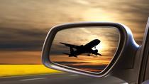 Rome Airport Private Transfer, Rome, Private Transfers